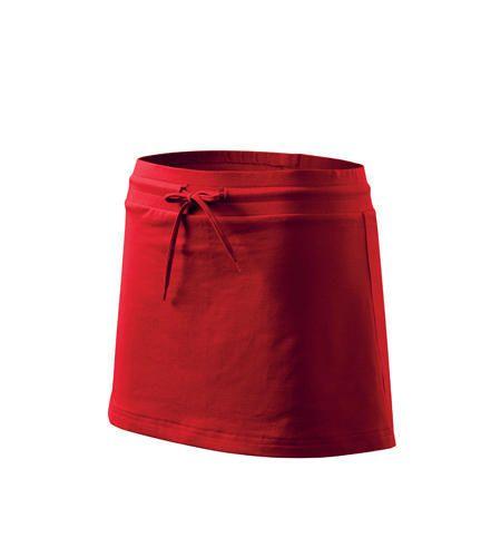 Adler Dámská sportovní sukně