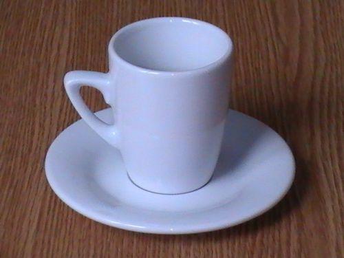 Eilles Čajový šálek s podšálkem 0,100 l cena od 79 Kč