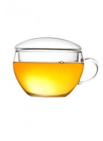 Creano Tealini hrnečky na čaj 200 ml cena od 250 Kč
