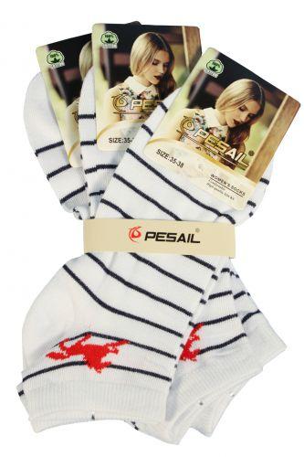 Pesail Ferrati ponožky