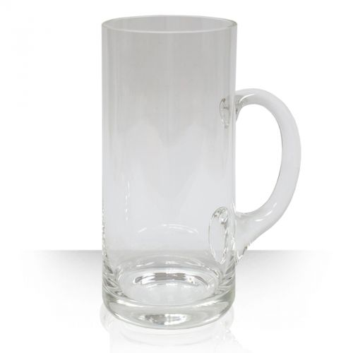 Pivní Dárky Pivní sklenice Klasik 0,5 l cena od 330 Kč
