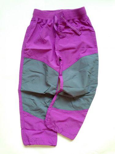 Pidilidi PD956 kalhoty