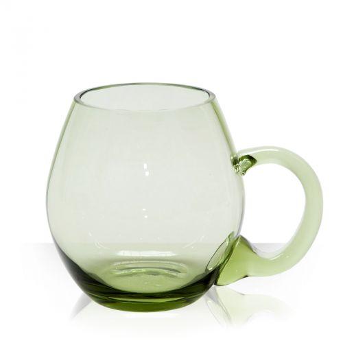 Pivní Dárky Pivní sklenice Buclák 0,5 l cena od 330 Kč