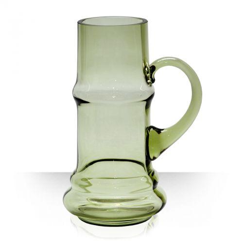 Pivní Dárky PIvní sklenice Ferdinand 0,5 l cena od 330 Kč