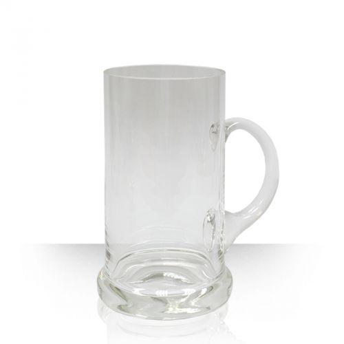 Pivní Dárky Pivní sklenice Gentleman 0,5 l cena od 330 Kč