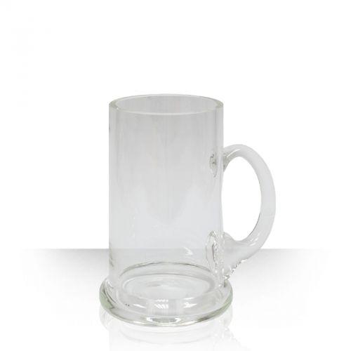 Pivní Dárky Pivní sklenice Gentleman 0,3 l cena od 280 Kč