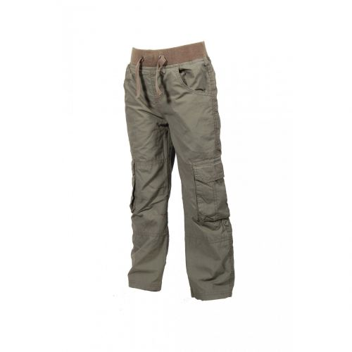 Bugga PD342 kalhoty