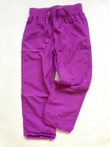 Pidilidi PD955 kalhoty