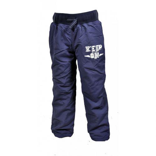 Bugga PD713 kalhoty
