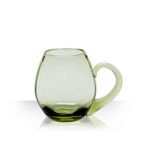 Pivní Dárky Pivní sklenice Bucláček 0,3 l cena od 280 Kč