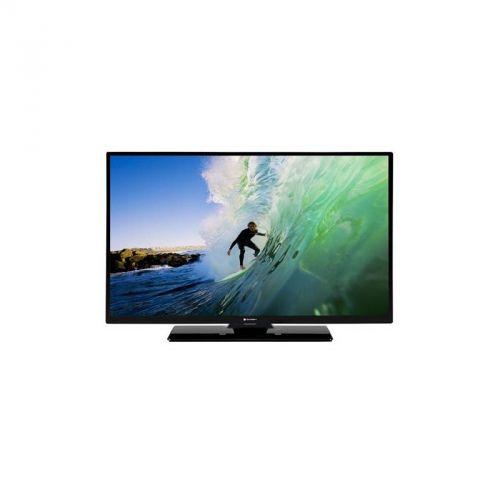 GoGEN TVH 32N625T cena od 5389 Kč