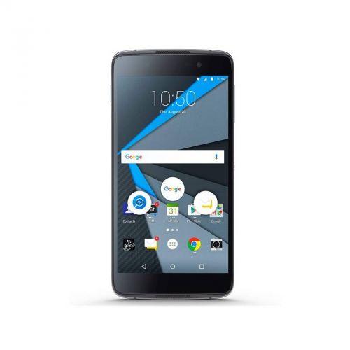 BlackBerry DTEK50 cena od 8766 Kč