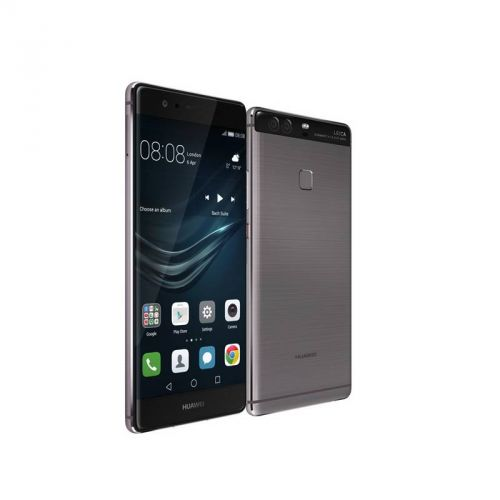 Huawei P9 Plus cena od 9997 Kč