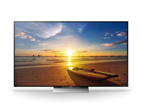 Sony KD-75XD9405B cena od 144490 Kč