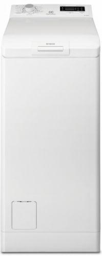 Electrolux EWT1366HGW cena od 11990 Kč