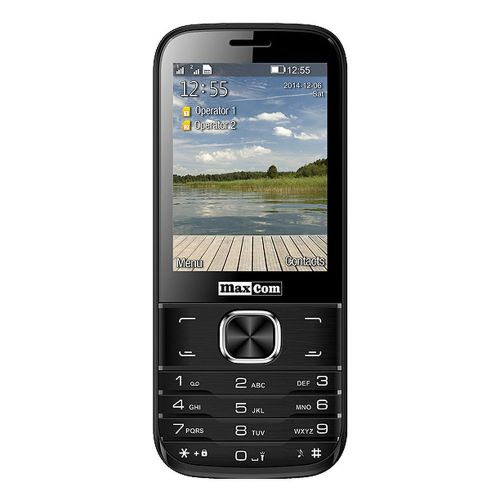 Maxcom MM237 cena od 890 Kč