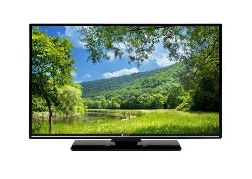 GoGEN TVF 32N525T cena od 5990 Kč