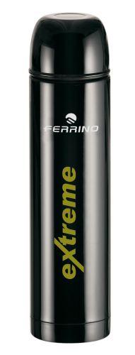Ferrino THERMOS EXTREME 750 ml cena od 0 Kč