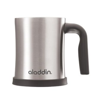 Aladdin AVEO 0,35 l