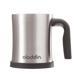 Aladdin AVEO 0,35 l cena od 480 Kč