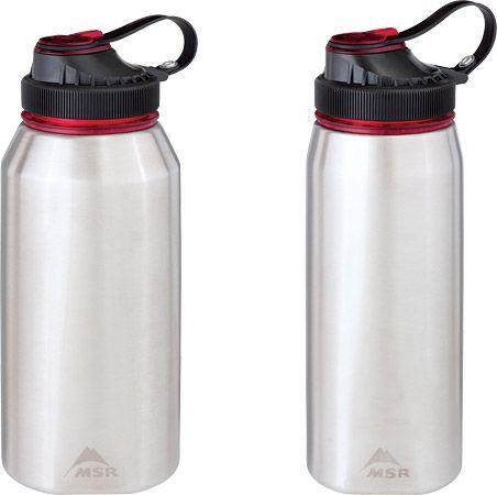 MSR Alpine Bottle 1000 ml cena od 0 Kč