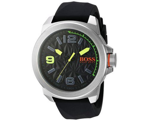 Hugo Boss 1513375