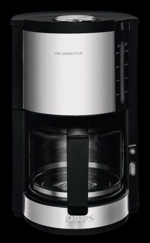 Krups KM 321 ProAroma Plus cena od 1109 Kč