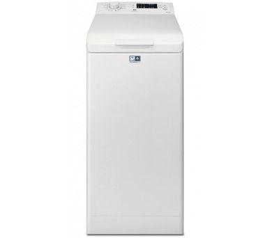 ELECTROLUX EWT1062ISW cena od 8990 Kč