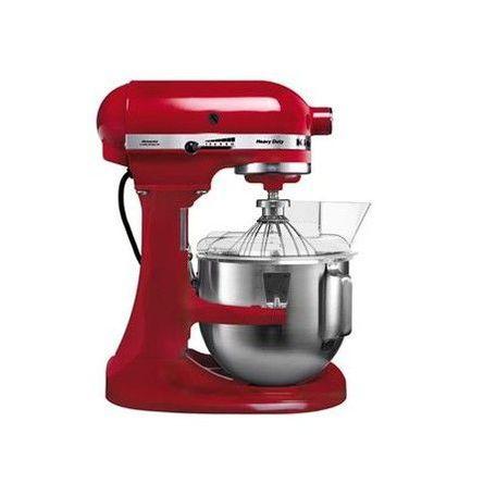 KitchenAid 5KSM7591XEER cena od 26590 Kč
