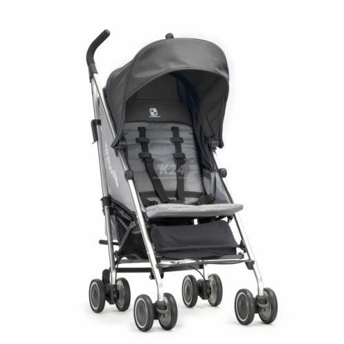 Baby Jogger Vue Lite Shadow cena od 4089 Kč