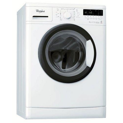 Whirlpool CDLR 60250 BL cena od 7490 Kč