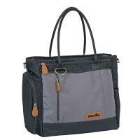 Babymoov Essential Bag