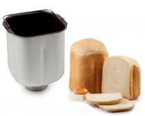 DOMO Hnětací nádoba jednohákové pekárny B3961 cena od 540 Kč