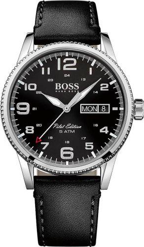Hugo Boss 1513330