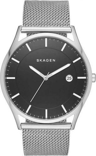 Skagen SKW6284