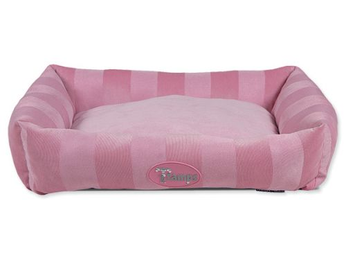Scruffs TRAMPS AristoCat Lounger sofa