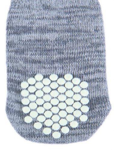 Trixie Protiskluzové ponožky