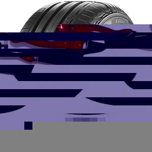 Belis Sfinx Smaltovaná pánev s poklicí BSE 26 cm