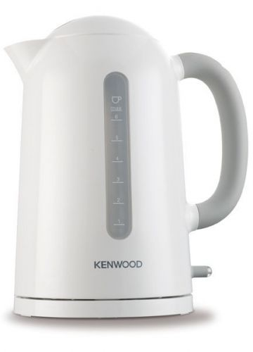 Kenwood JKP230 cena od 0 Kč