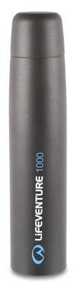 Lifeventure TiV Vacuum Flask 1000 ml cena od 0 Kč