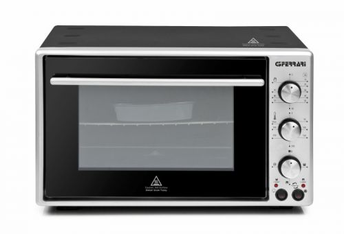G3Ferrari G1005600