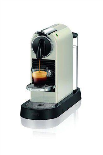 Nespresso EN167.W cena od 3375 Kč