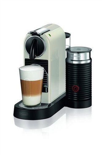 Nespresso EN267.WAE cena od 6490 Kč