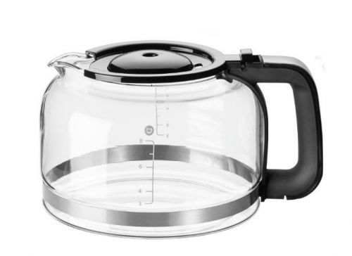 KitchenAid 5KCM0802E