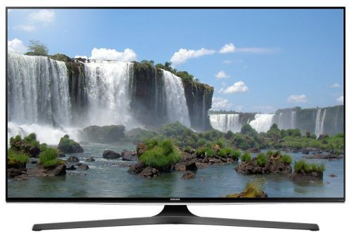 Samsung UE60J6282 cena od 24990 Kč