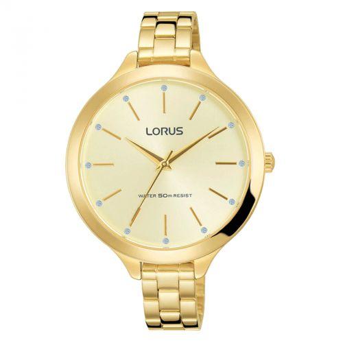 Lorus RG298KX9