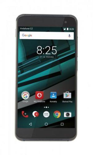 Vodafone Smart Platinum 7 cena od 9678 Kč
