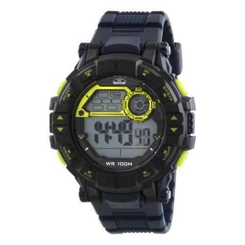 Bentime 004-YP15668-04