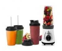 Morphy Blend Express Family