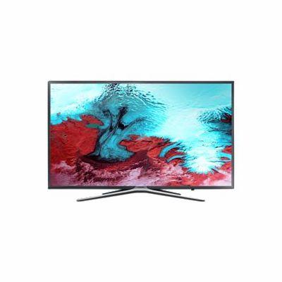 Samsung UE32K5579 cena od 0 Kč